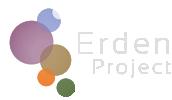 The Erden Project